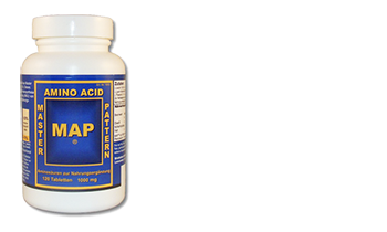 buy MAP at the best price in Europe